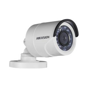 Hikvision 20M IR-3.6mm Bullet Camera