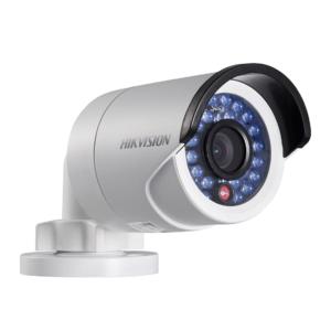 Hikvision HD1080P Mini-IR Bullet Camera