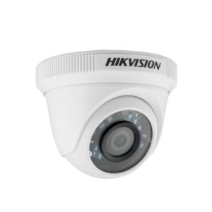 HIK-ECONO 20M IR-3.6mm Dome Camera