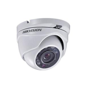 HIK-ECONO 20M IR-2.8mm Dome Camera