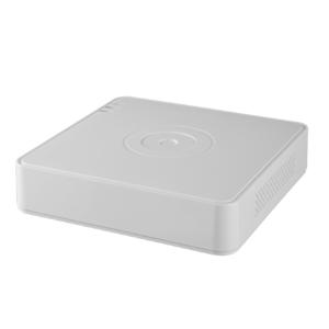 Hikvision H.264 Mini 1U Lite-DVR