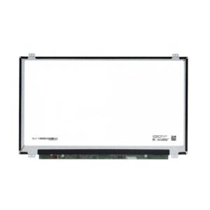 """Astrum 14.1"""" 1200x800 (30-Pins) Dell Screen"""