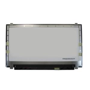 """Astrum 14.1"""" 1440x900 (50-Pins) Dell Screen"""