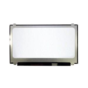 "Astrum 15.6"" 1920x1080 Slim Glossy Screen"