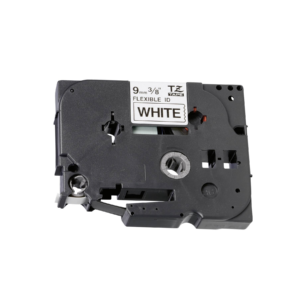 Brother TZ-FX221 Flexible Label Tape