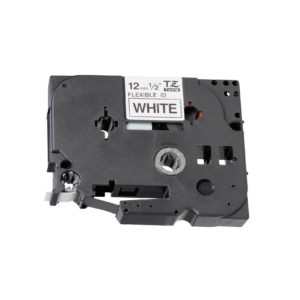 Brother TZ-FX231 Flexible Label Tape
