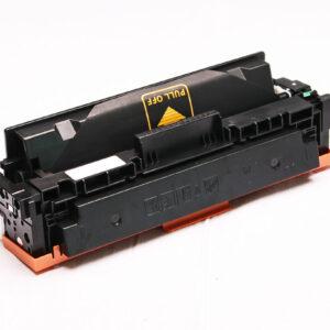 HP 410X Black Replacement Cartridge