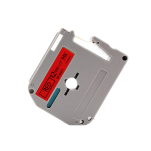Brother M-K431 Label Tape M/MK