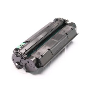 Canon FX8 Black Generic Toner