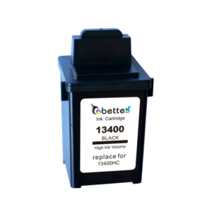Lexmark 13400 Black Generic Ink