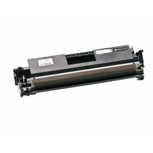 HP 17X Black Generic Cartridge