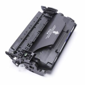 HP 26X Black Generic Cartridge
