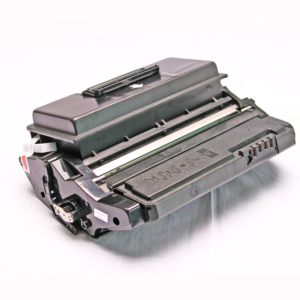 Xerox 3500 Black Generic Toner