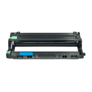 Brother DR240 Cyan Generic Drum Unit