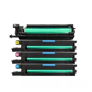 Minolta DR711 B/C/M/Y Generic Drum Units
