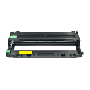 Brother DR240 Yellow Generic Drum Unit